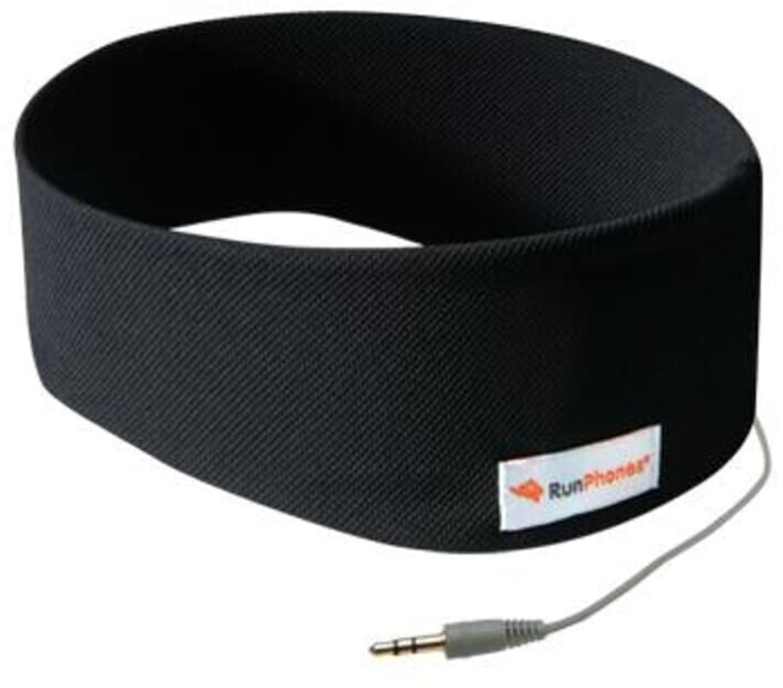Image of AcousticSheep RunPhones Classic