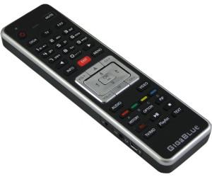 anleitung giga tv box