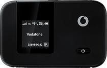 Vodafone Mobiler LTE-Router (R215)