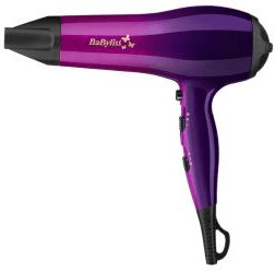 Image of BaByliss 5737BU Ombre