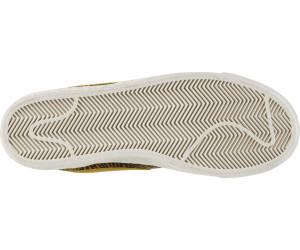 online retailer db6ea 94fe3 Nike Wmns Blazer Mid Suede Print