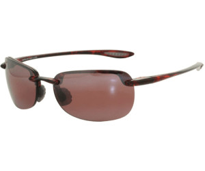 Maui Jim Sandy Beach H408-10 56 mm/15 mm nNruKneJbA
