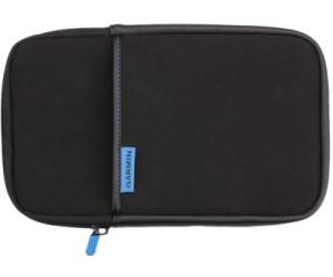 Garmin Universaltasche, 7 Zoll ab 13,99 € | Preisvergleich
