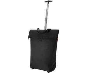 Einkaufsroller Das Beste Reisenthel Trolley M Artist Stripes Reisetrolley Einkaufs Roller Tasche 43 L