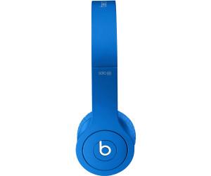 Beats headphones wireless used - beats ep headphones blue