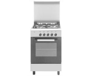 Glem ae55mi3 a 348 00 miglior prezzo su idealo for Cucine glem gas opinioni