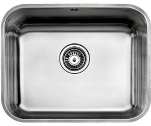 Fregaderos Cocina Teka | Fregadero Teka Precios Baratos En Idealo Es