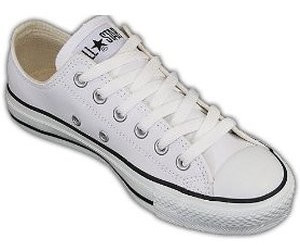a890343a4 Converse Chuck Taylor All Star Leather Ox desde 55