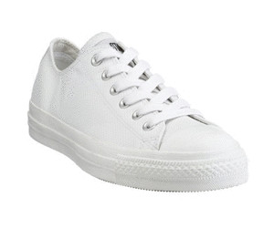 b0241b4535994 Buy Converse Chuck Taylor All Star Leather Ox from £44.28 – Best ...