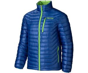 Marmot Quasar Jacket Men ab 270,06 € | Preisvergleich bei