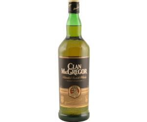 Clan MacGregor 1l 40%