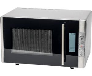 MEDION® 2in1 Mikrowelle MD 14482, Kombination aus Mikrowelle