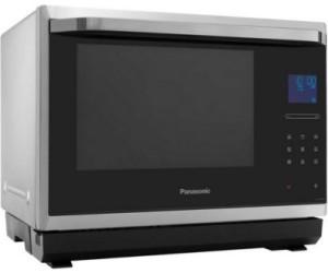 Buy Panasonic Nn Cf873sbpq Premium Combination Oven From 163