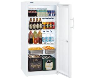 Getränkekühlschrank Preisvergleich   Günstig bei idealo kaufen   {Getränkekühlschränke 20}