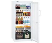 Mini Kühlschrank Liebherr : Liebherr getränkekühlschrank preisvergleich günstig bei idealo