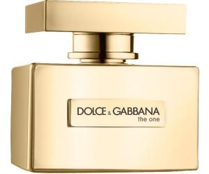The One Gold Eau Parfum75mlA Dolceamp; Gabbana De 8wPk0nOX