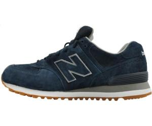 new balance 574 v2 sneaker uomo