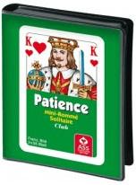 ASS Altenburger Patience Spielkarten französisch (70092)