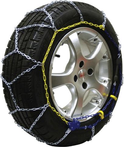 Michelin Extrem Grip 62
