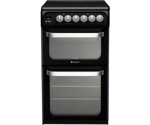 Buy Hotpoint Hue52ks From 163 407 98 Compare Prices On