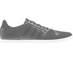 Adidas AdiLago Low Leather black/running white/black