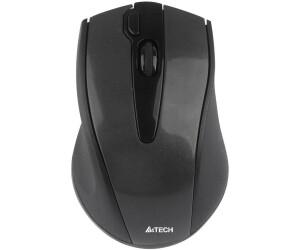 Image of A4Tech G9-500F (black)
