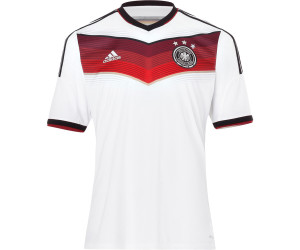 L WM 2014 HERREN TRIKOT DEUTSCHLAND SCHWARZ GR