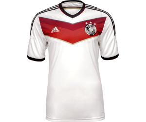 adidas deutschland trikot 2014
