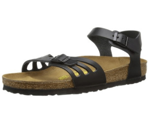 Birkenstock Sandales Bali Noir HN165Qj