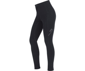 Image of Gore Collant Essential Thermo donna (nero)