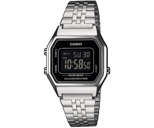 b365028c4261 Casio Collection (LA680) desde 22