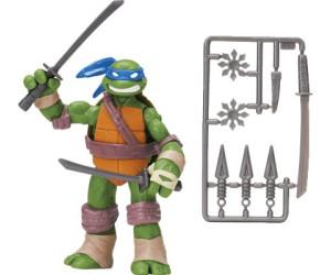 playmates figurine tortue ninja tmnt - Tortues Ninja Tortues Ninja