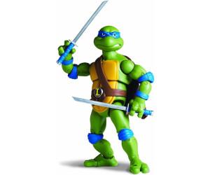 playmates figurine tortue ninja tmnt classic collection - Tortue Ninja