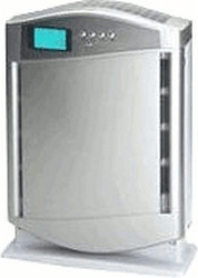 Steba LR 5 Air Purifier With Remote Control and Timer Genuine