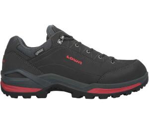 Chaussures de randonnée homme Renegade GTX Lo Lowa