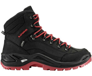 cheap sale online store casual shoes Lowa Renegade GTX Mid ab 131,89 € (November 2019 Preise ...