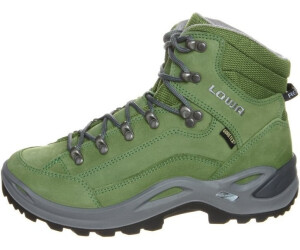 great quality lowest discount factory authentic Lowa Renegade GTX Mid ab 131,89 € (November 2019 Preise ...