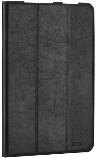 Trekstor Leather Bag VT