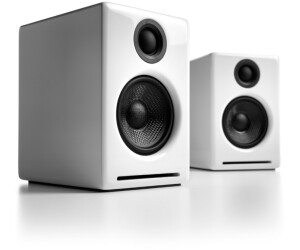 Image of Audioengine A2+