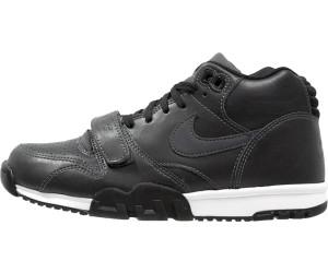 sports shoes da6a5 0751a Nike Air Trainer 1 Mid au meilleur prix sur idealo.fr