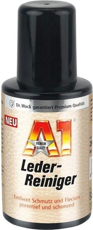 A1 Leder-Reiniger (250 ml)
