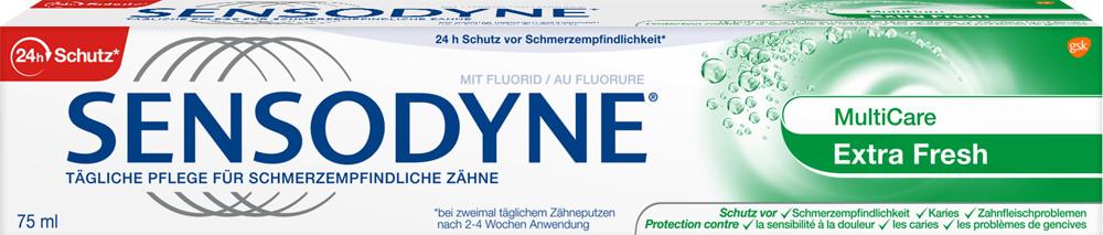 Rabatt-Preisvergleich.de - Drogerie & Gesundheit > Körperhygiene ...