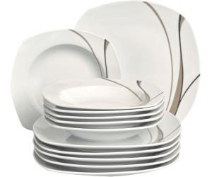 ritzenhoff breker flirt scirocco tafelservice 12tlg ab 42 69 preisvergleich bei. Black Bedroom Furniture Sets. Home Design Ideas