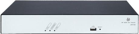 Hewlett-Packard HP MSR931 Router (JG514A)
