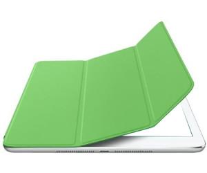apple ipad air smart cover ab 25 00 preisvergleich bei. Black Bedroom Furniture Sets. Home Design Ideas