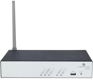 Hewlett-Packard HP MSR930 Router (JG511A)