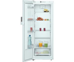 Balay 3fc1300b desde 453 73 compara precios en idealo - Frigorificos sin congelador ...