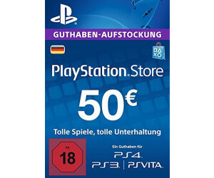 playstation network card lastschrift