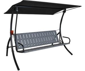 angerer primero style 3 sitzer ab 477 90 preisvergleich bei. Black Bedroom Furniture Sets. Home Design Ideas