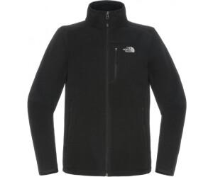 0d4631ab93 Buy The North Face Men's Gordon Lyons Full Zip Fleece Jacket from ...